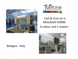 174_Foiltone_new_customer_file_6.14_05
